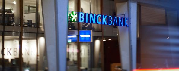 binck-bank-la-banca-preferita-dei-consulenti-indipendenti