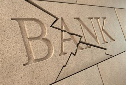 nessuna-innovazione-nelle-banche-italiane