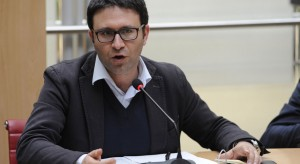 sergio-boccadutri-parlamento-italiano-innovazione-bitcoin