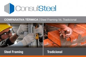 comparativa_termica