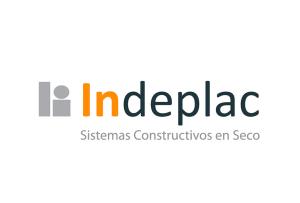 indeplacBL