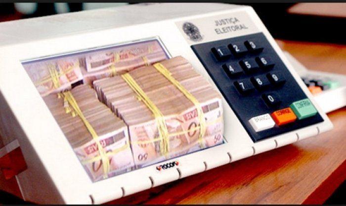 Governo convoca doadores de campanhas que recebiam Bolsa Família
