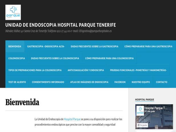 blog-endoscopia-parque