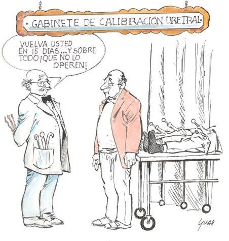gabinete-de-calibracion-uretral-1a
