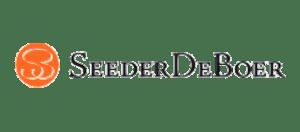logo-seeder-de-boer