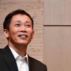 yoshiyuki-profile