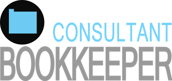 Home Consultant Bookkeeper