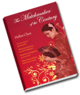 Matchmaker Of The Century by Hellen Chen