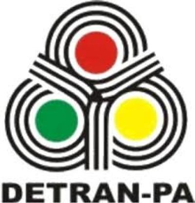IPVA 2020 PA