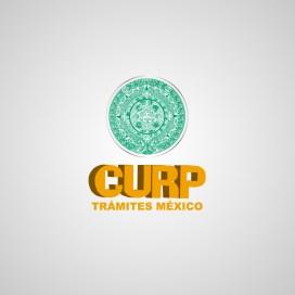 logo curp