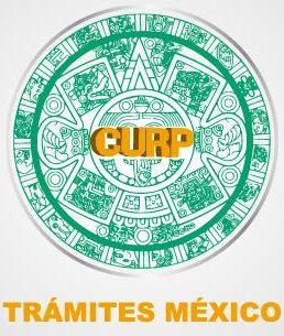 Consultar mi CURP online gratis