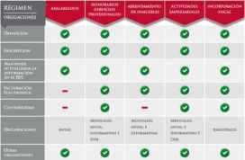 regimenes-fiscales-sat