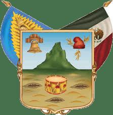 modulos curp Hidalgo