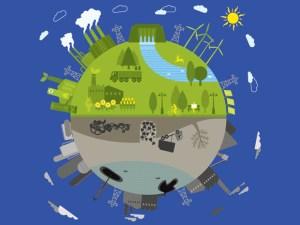mundocambioclimaticosustentabilidad