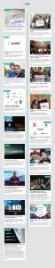 Timeline Posibl-Nov 2014