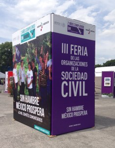 OSC_Indesol