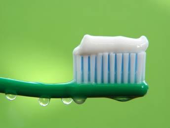 cepillo_dientes_2