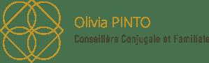 CONSULTATION CONSEIL CONJUGAL