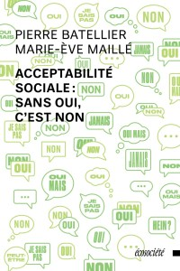 Cover_acceptabilité_sociale