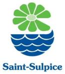 logo-Municipalite-Saint-Sulpice-municipal
