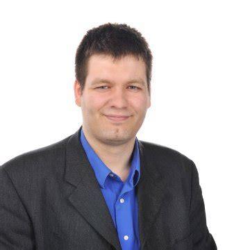 photo_sebastien_guyon_consultant_développement_économique_consultant_gestion