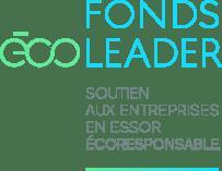 logo_fond_ecoleader