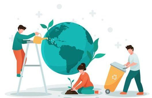 Réduction et récupération matières organiques ICI