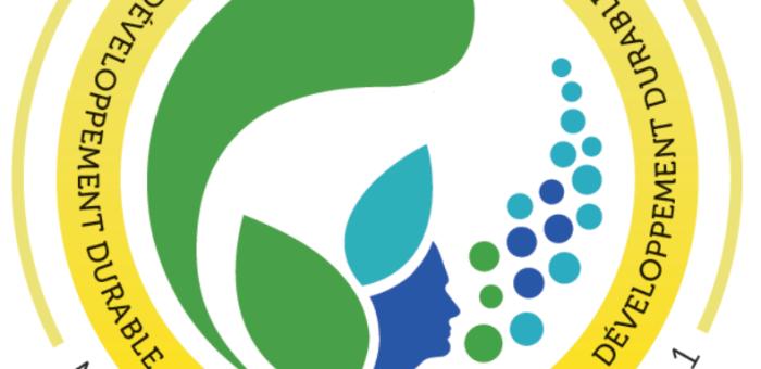 Les certifications environnementales