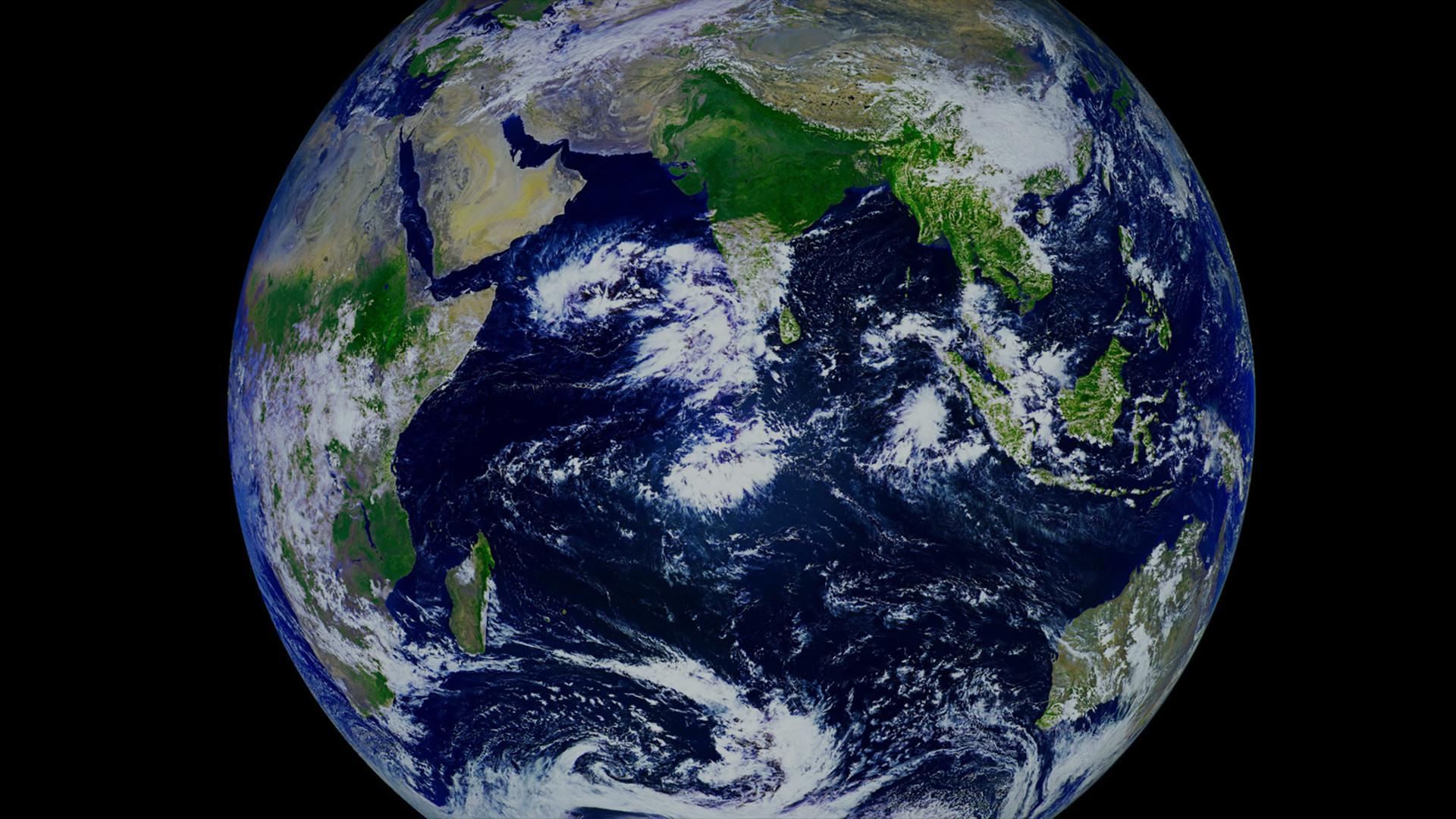 Optimisez votre impact positif sur la société et l'environnement