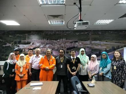 Borneo LNG 0
