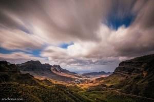 Gran Canaria - GC20
