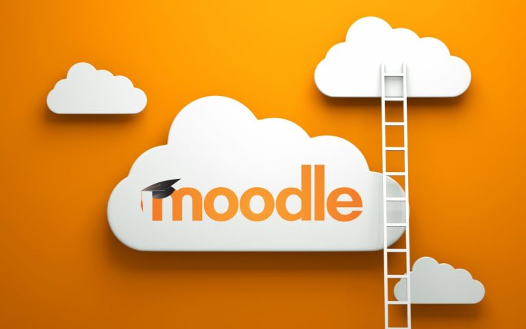 Moodle - nền tảng e-Learning mã nguồn mở