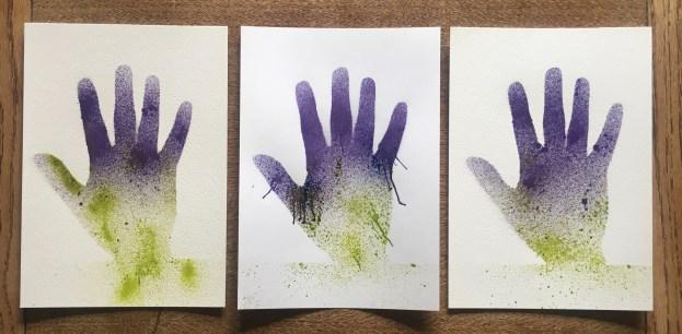 Project Lavender