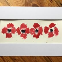 poppy-2017-4