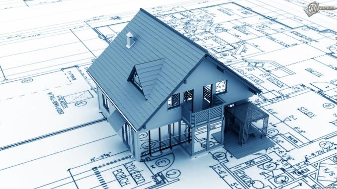 engineering-construction-wallpaper2-1