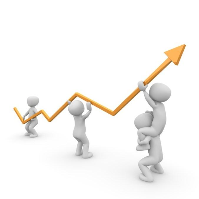 Resultat- och inkomstplanering Performance and income planning optimering optimizing