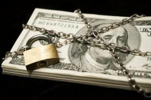 låneförbud förbjudna lån aktiebolagslagen ABL aktiebolag forbidden loans limited company companies