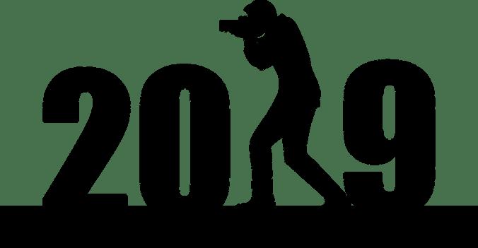 Consulting Events | Konsulthändelser 2019