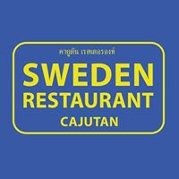 Cajutan, svensk restaurang på Sukhumvit soi 18 i Bangkok