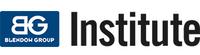 BG Institute - Marknadsledande inom privat utbildning i juridik (Bild: LinkedIn)