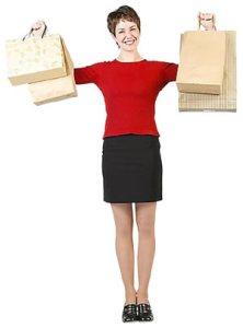 Nicho de Mercado - Eligiendo a tu Cliente Ideal