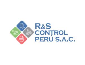 R&S Control Perú