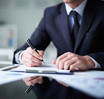 o que faz um consultor empresarial