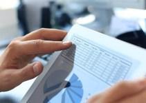 O que faz um consultor empresarial?
