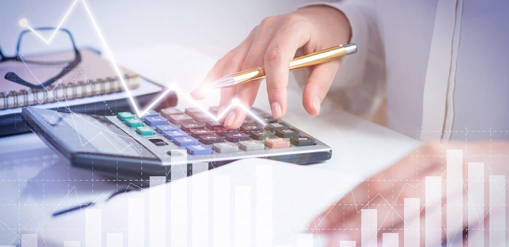 Consultoria empresarial para pequenas empresas