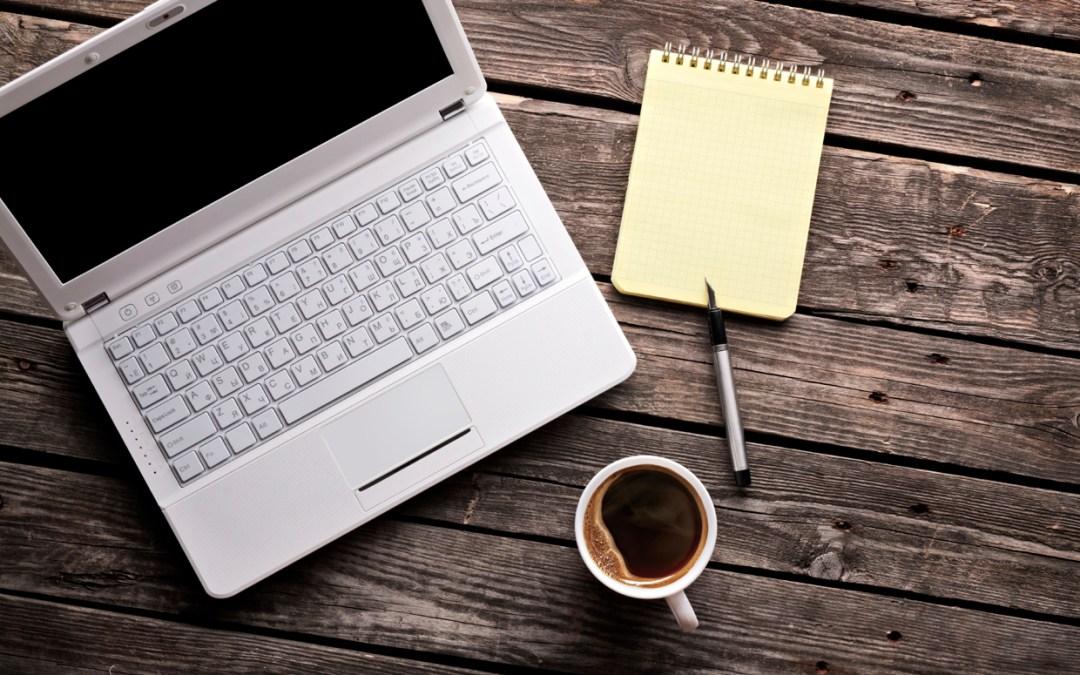 ¿Tu sitio web tiene un blog?