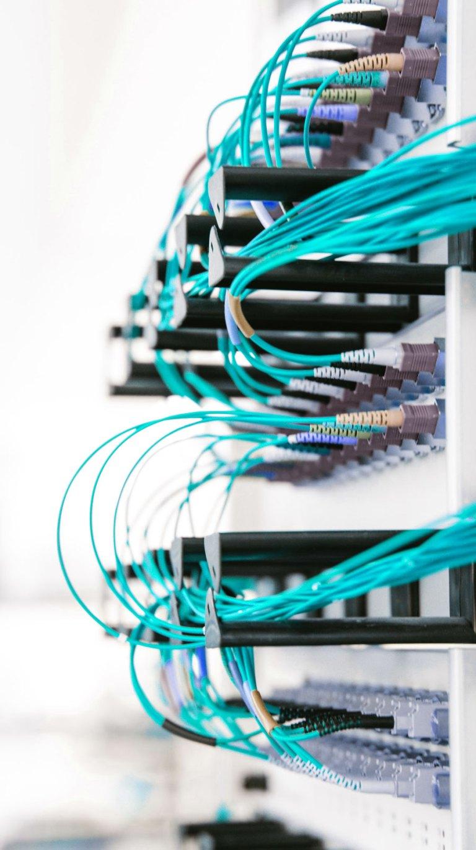 Conexión ONiON