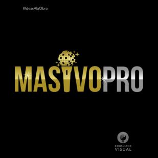@MasivoPro