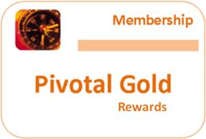 pivotal_gold_rewards