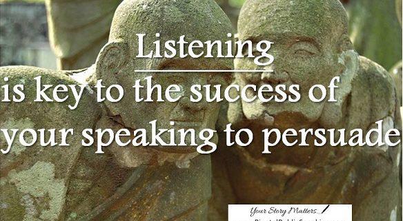 listening_persuade